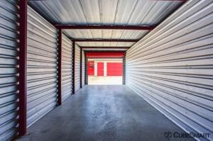 CubeSmart Self Storage - Frisco - 8680 Stonebrook Pkwy - Photo 10