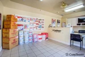 Image of CubeSmart Self Storage - Frisco - 10121 Warren Parkway Facility on 10121 Warren Parkway  in Frisco, TX - View 3