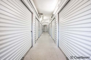 Image of CubeSmart Self Storage - Frisco - 10121 Warren Parkway Facility on 10121 Warren Parkway  in Frisco, TX - View 4