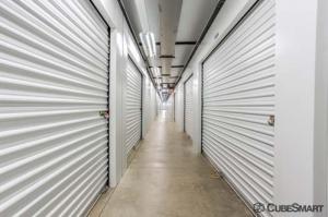 CubeSmart Self Storage - Plainfield - 12408 Industrial Dr East - Photo 3