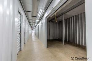 CubeSmart Self Storage - Plainfield - 12408 Industrial Dr East - Photo 4