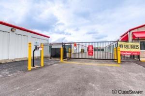 CubeSmart Self Storage - Plainfield - 12408 Industrial Dr East - Photo 8