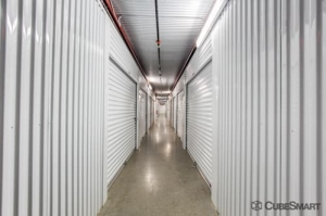CubeSmart Self Storage - San Antonio - 838 N Loop 1604 E - Photo 4