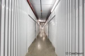 Picture 3 of CubeSmart Self Storage - San Antonio - 838 N Loop 1604 E - FindStorageFast.com