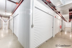 CubeSmart Self Storage - San Antonio - 838 N Loop 1604 E - Photo 5