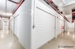 Picture 4 of CubeSmart Self Storage - San Antonio - 838 N Loop 1604 E - FindStorageFast.com
