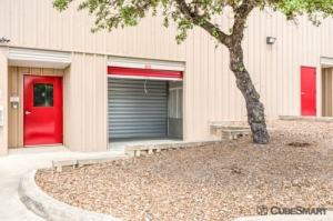 CubeSmart Self Storage - San Antonio - 838 N Loop 1604 E - Photo 8