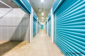 Image of CubeSmart Self Storage - Houston - 13340 Fm 1960 Rd W Facility on 13340 Fm 1960 Rd W  in Houston, TX - View 4