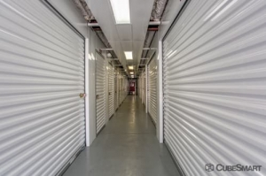 Image of CubeSmart Self Storage - Orlando - 4554 E Hoffner Ave Facility on 4554 E Hoffner Ave  in Orlando, FL - View 4