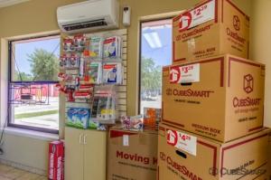 CubeSmart Self Storage - Sanford - 3508 S Orlando Dr - Photo 3