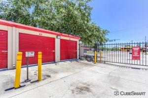 CubeSmart Self Storage - Sanford - 3508 S Orlando Dr - Photo 4
