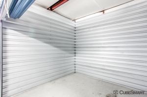 CubeSmart Self Storage - Sanford - 3508 S Orlando Dr - Photo 8