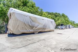 CubeSmart Self Storage - Sanford - 3508 S Orlando Dr - Photo 9