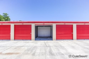 CubeSmart Self Storage - Sanford - 3508 S Orlando Dr - Photo 6