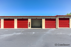 CubeSmart Self Storage - Snellville - Photo 5