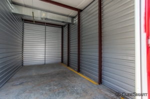 CubeSmart Self Storage - Snellville - Photo 7