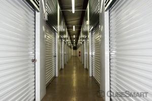CubeSmart Self Storage - Suwanee - 3495 Lawrenceville Suwanee Rd - Photo 10