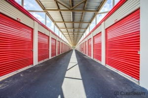 CubeSmart Self Storage - Suwanee - 3495 Lawrenceville Suwanee Rd - Photo 4