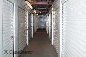 CubeSmart Self Storage - San Bernardino - 1985 Ostrems Way - Photo 2