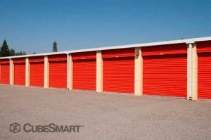 CubeSmart Self Storage - San Bernardino - 1985 Ostrems Way - Photo 4