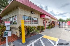 CubeSmart Self Storage - Tampa - 4309 Ehrlich Rd - Photo 1