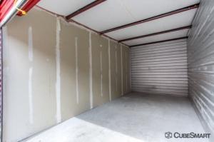 CubeSmart Self Storage - Tampa - 4309 Ehrlich Rd - Photo 6