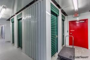 CubeSmart Self Storage - Tampa - 4309 Ehrlich Rd - Photo 8