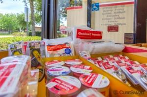 CubeSmart Self Storage - Orlando - 3730 S Orange Ave - Photo 3