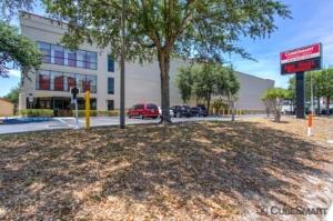 Image of CubeSmart Self Storage - Orlando - 3730 S Orange Ave Facility at 3730 S Orange Ave  Orlando, FL