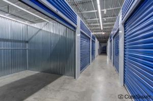 Picture Of CubeSmart Self Storage   Strongsville
