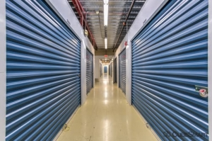 Image of CubeSmart Self Storage - Jacksonville - 8585 Touchton Road Facility on 8585 Touchton Road  in Jacksonville, FL - View 4