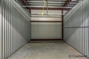 CubeSmart Self Storage - Jacksonville - 8585 Touchton Road - Photo 5