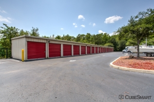 CubeSmart Self Storage - Jacksonville - 11570 Beach Blvd - Photo 5
