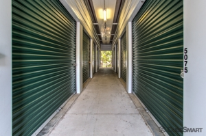 CubeSmart Self Storage - Jacksonville - 11570 Beach Blvd - Photo 6