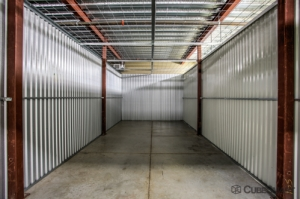 CubeSmart Self Storage - Jacksonville - 11570 Beach Blvd - Photo 7