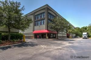CubeSmart Self Storage - Jacksonville - 11570 Beach Blvd - Photo 1