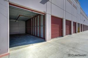 Cheap Storage Units At Cubesmart Self Storage Escondido