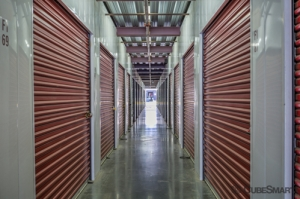 CubeSmart Self Storage - Escondido - Photo 4