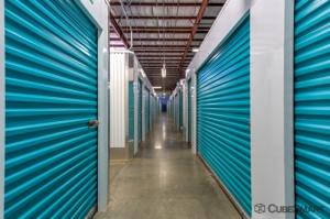 CubeSmart Self Storage - Temecula - 28401 Rancho California Rd - Photo 2