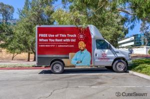 CubeSmart Self Storage - Temecula - 28401 Rancho California Rd - Photo 4