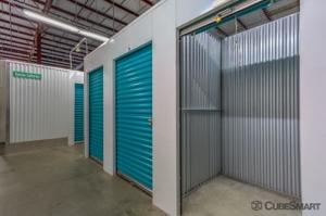 CubeSmart Self Storage - Temecula - 28401 Rancho California Rd - Photo 3