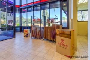 CubeSmart Self Storage - Temecula - 28401 Rancho California Rd - Photo 7