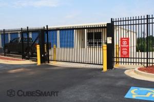 CubeSmart Self Storage - Suwanee - 105 Old Peachtree Road - Photo 5