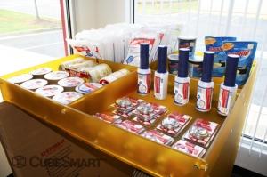 CubeSmart Self Storage - Suwanee - 105 Old Peachtree Road - Photo 8