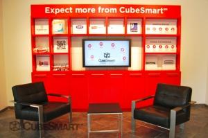 CubeSmart Self Storage - Royal Palm Beach - 1201 N. State Road 7 - Photo 12