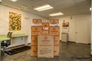 CubeSmart Self Storage - Royal Palm Beach - 1201 N. State Road 7 - Photo 3