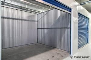 CubeSmart Self Storage - Royal Palm Beach - 1201 N. State Road 7 - Photo 8