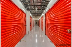 CubeSmart Self Storage - Jacksonville - 3024 Plummer Cove Road - Photo 5