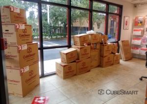 CubeSmart Self Storage - Jacksonville - 3024 Plummer Cove Road - Photo 7