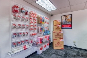 CubeSmart Self Storage - Tempe - 409 South Mcclintock Drive - Photo 7